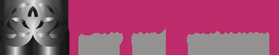 Paradiz Art Olimpia Goździewicz – Makijaż, Fotografia, Grafika, Trójmiasto Logo